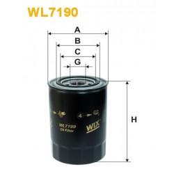 WL7199