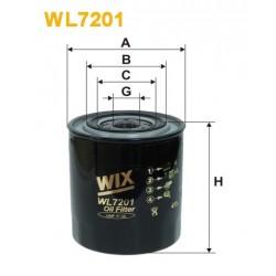 WL7201