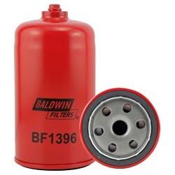 BF1396
