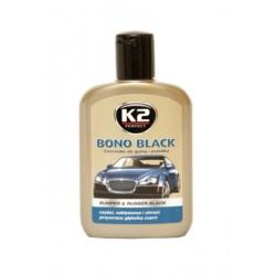 K2 BONO BLACK