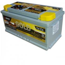 JENOX GOLD JG100 12V 100Ah 860A