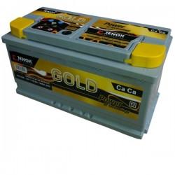 JENOX GOLD JG105 12V 105Ah 900A