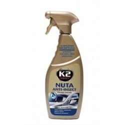 K2 NUTA ANTI-INSECT - 700 ml