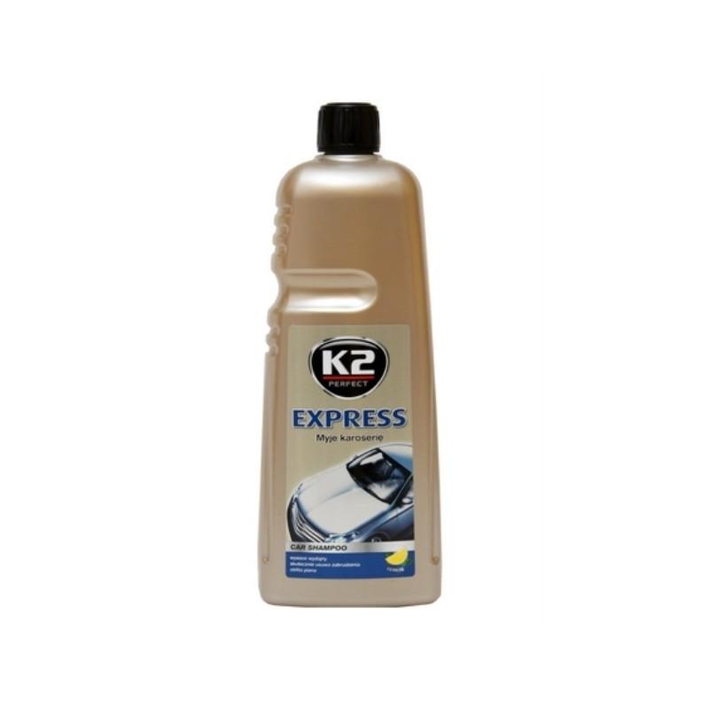 K2 EXPRESS PLUS - 1 L