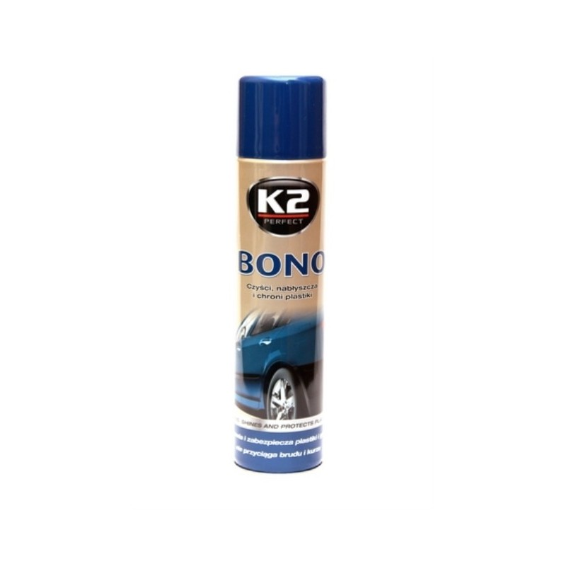 K2 BONO - 300 ml
