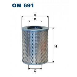 OM 691