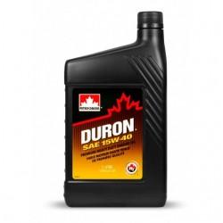 DURON 15W-40  mineralny olej silnikowy 1 L