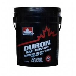 DURON 15W-40  mineralny olej silnikowy 20 L