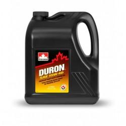 DURON 15W-40  mineralny olej silnikowy 4 L