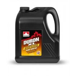 DURON XL 0W-30  półsyntetyczny olej silnikowy 4 L