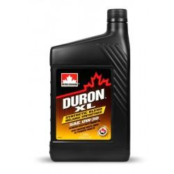 DURON XL 0W-30  półsyntetyczny olej silnikowy 1 L