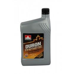 DURON SYNTHETIC 5W-40  syntetyczny olej silnikowy 1 L