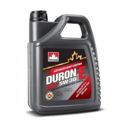DURON-E UHP 5W-30  syntetyczny olej silnikowy 5 L
