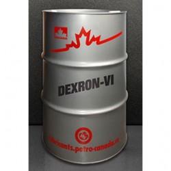DEXRON®-VI ATF 205L