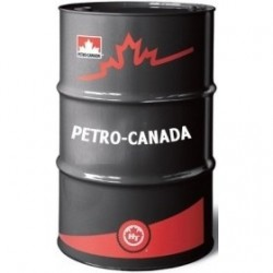 Petro-Canada ATF +4 205L