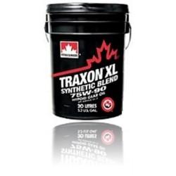 TRAXON XL 75W-90 20L