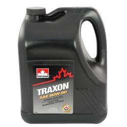 TRAXON 80W-90 4L