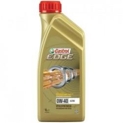 CASTROL EDGE SPORT 0W40 1L