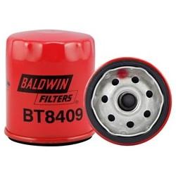 BT8409