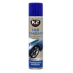 K2 TAR REMOVER - 300ml