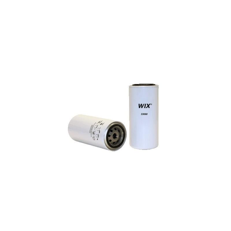 FILTR PALIWA Wix 33690E