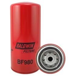 BF980 FILTR PALIWA