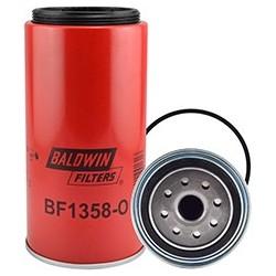 BF1358-O FILTR PALIWA