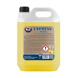 K2 EXPRESS PLUS - 5L