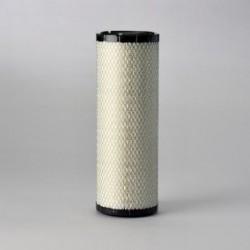 C14230 Filtr Powietrza