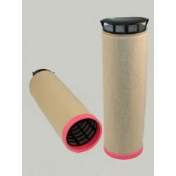 CF500 Filtr powietrza