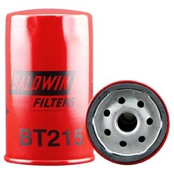 BT215 FILTR OLEJU,Allis Chalmers, Compair, Eicher, Landini, Massey Ferguson Equipment,Perkins Engines
