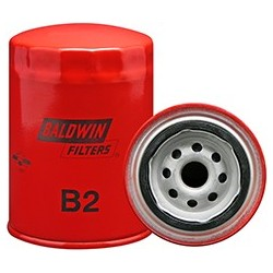 B2 FILTR OLEJU ,Chrysler,Ford,Mazda,Toyota ,Volvo Trucks,Allis Chalmers,Case,Caterpillar,Ford, John Deere,New Holland Equipment