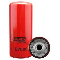 B7600 FILTR OLEJU , Caterpillar Engines, Equipment , Caterpillar 1R0739