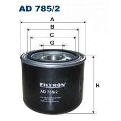 AD785/2 Osuszacz Filtron