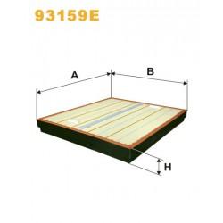 Filtr Powietrza Wix USA 93159E