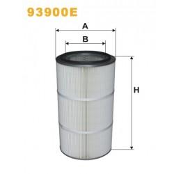 93900E Filtr Powietrza Wix