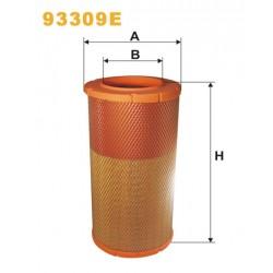 93309E Filtr Powietrza Wix