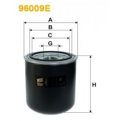 96009E Osuszacz Wix