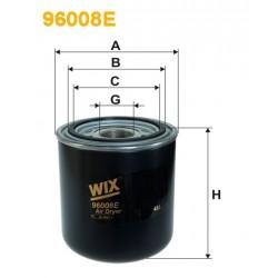 96008E Osuszacz Wix