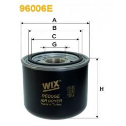 96006E Osuszacz Wix