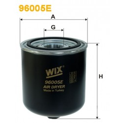 96005E Osuszacz Wix
