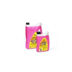 Axenol Glimax różowy płyn...