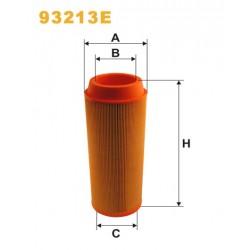 93213E Filtr Powietrza Wix