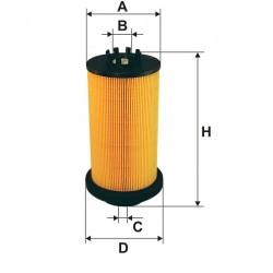 PE935 Filtr Paliwa Filtron