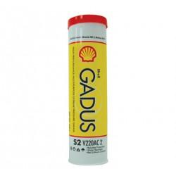 SHELL SMAR GADUS S2 V220 AC...