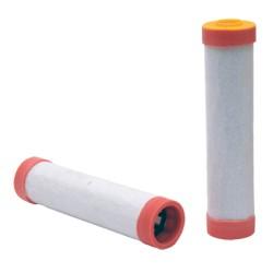 Filtr Powietrza USA 49968