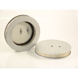 SA18003 Filtr Powietrza Hifi