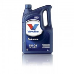 Valvoline All-Climate SAE...