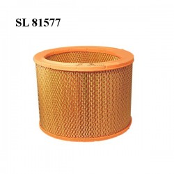 SL81577 Filtr Powietrza SF