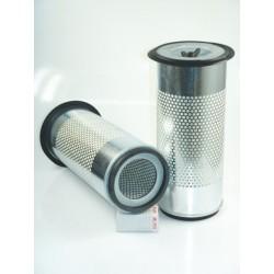 SA16081 Filtr Powietrza Hifi